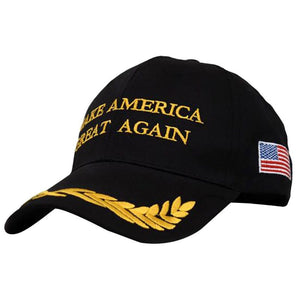 Donald Trump - Make America Great Again Hat - Hats - eDealRetail - 4