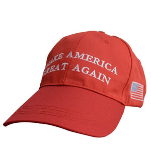 Donald Trump - Make America Great Again Hat - Hats - eDealRetail - 5