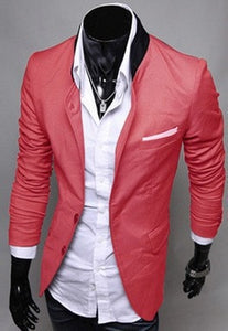 Sports Jackets For Men - Blazer Coats - Blazers - eDealRetail - 4