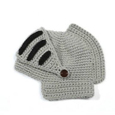Roman Knight Ski Crochet Hat - Hats - eDealRetail - 9