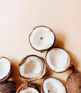 Why You Should Be Eating More Coconut
