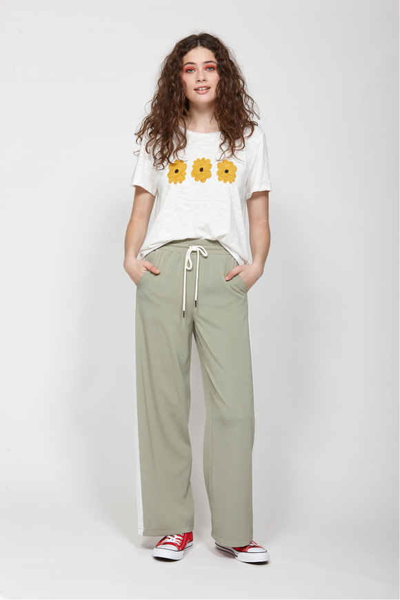 LEO+BE CABIN PANT