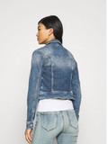 LTB DESTIN DENIM JACKET WMNS
