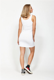 KETZ-KE CORE SLIP DRESS