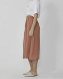 SASS SUTTON SKIRT
