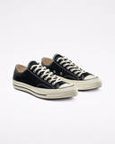 CONVERSE CHUCK TAYLOR 70 SEASONAL LOW SHOE