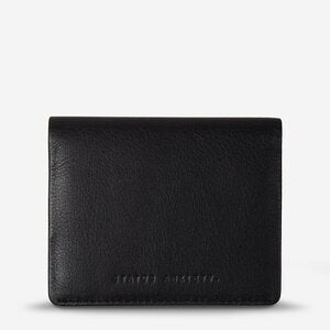 STATUS ANXIETY LENNEN WALLET