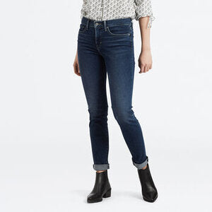 LEVI'S 312 SHAPING SLIM JEAN
