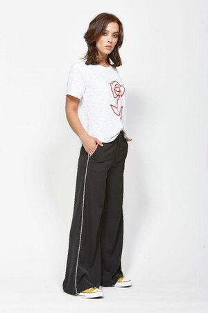 LEO + BE FLOAT PANT