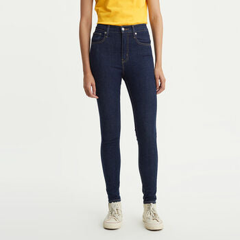 LEVI'S MILE HIGH SUPERSKINNY JEAN