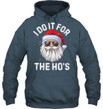 Load image into Gallery viewer, Christmas hoodie 30