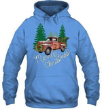 Load image into Gallery viewer, Christmas hoodie 38