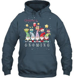 Load image into Gallery viewer, Christmas hoodie 18