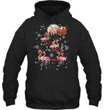 Load image into Gallery viewer, Christmas Hoodie 13