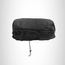 Load image into Gallery viewer, water proof Motorcycle Roll Bag Safety Reflective Stripping with rain cover