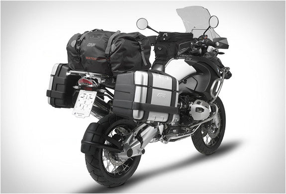 Best Collection of motorcycles Bags