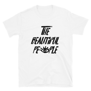 Beautiful People Tee