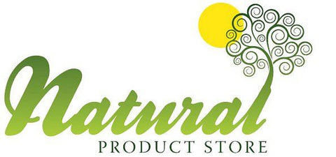 Natural Product Store