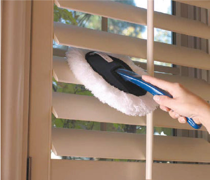 Cloud Duster®Hand Wand