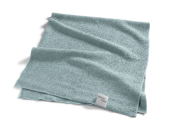 Swim & Sport Super-Absorbent Drying Towel
