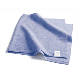 Super-Absorbent Drying Towel