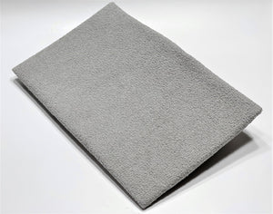 MysticMaid Cleaning Cloth - New & Thicker!