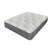 Load image into Gallery viewer, IKASA Mattress | Purple-Mattress-and-Box-Spring-Set.jpg