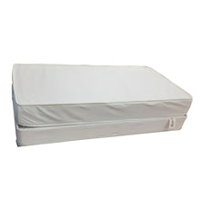 Load image into Gallery viewer, Waterproof Twin Mattress or Set