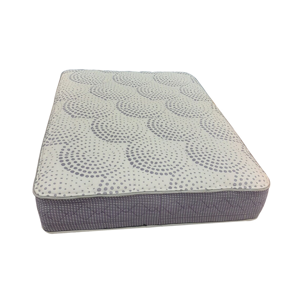 Purple Mattress and Purple Mattress and Box Spring Set