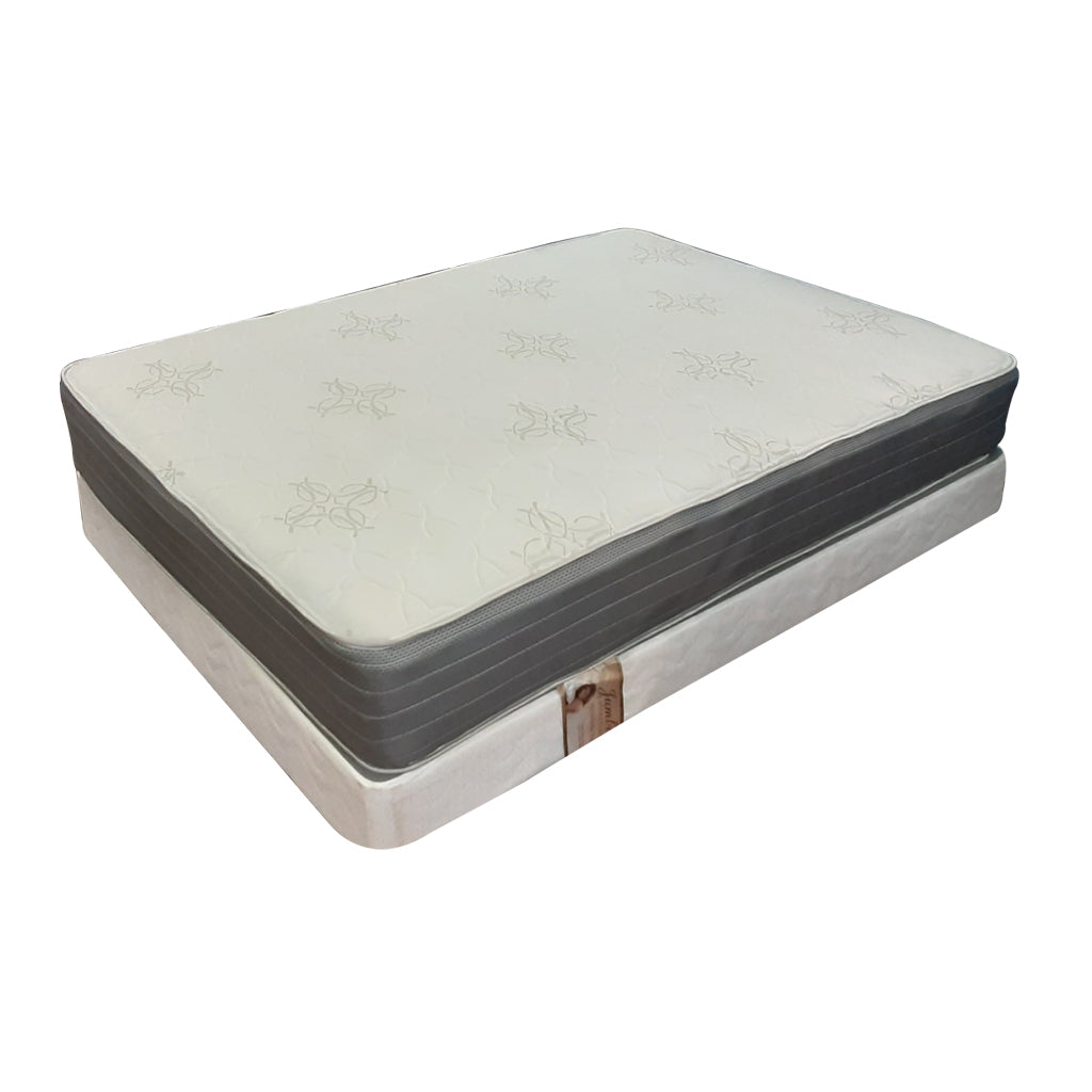 IKASA Mattress | Medium-Firm-Twin-Jumbo-Mattress-or-Set.jpg
