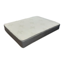 Load image into Gallery viewer, IKASA Mattress | Medium-Firm-Twin-Jumbo-Mattress-or-Set.jpg