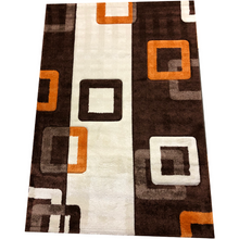 Load image into Gallery viewer, IKASA Rug | Modern-Luxury-Milano-Rug.jpg