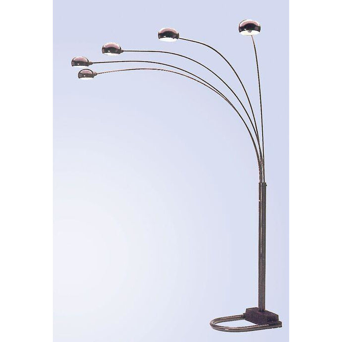 IKASA Lamp | 5-Arm-Arch-Black-Spider-Floor-Lamp.jpg