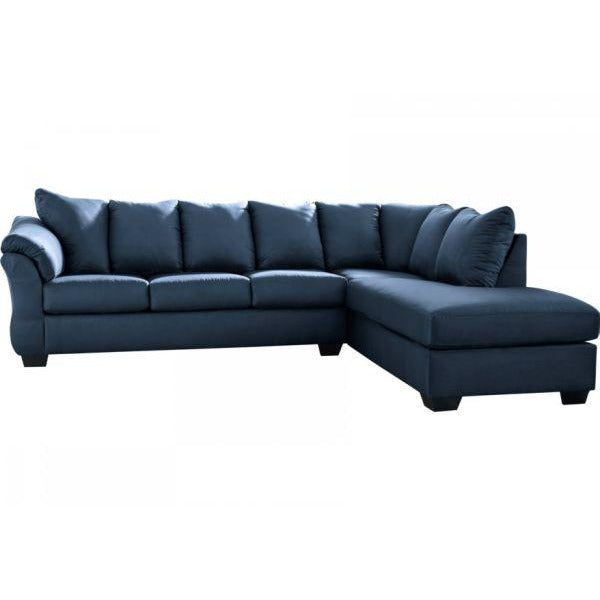 IKASA Sectional |Super Space | SECTIONAL Sofa