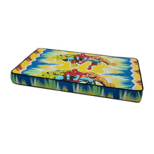 Load image into Gallery viewer, IKASA Mattress | Cartoons-Twin-Sized-Youth-Mattress.jpg