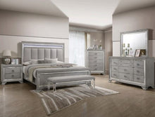 Load image into Gallery viewer, IKASA Bedroom |The CLASSIC | 5 Piece BEDROOM Set