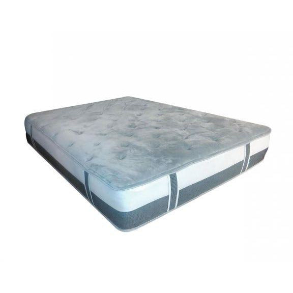 IKASA Mattress | Beauty-Sleep-Mattress-and-Box-Spring-Set.jpg