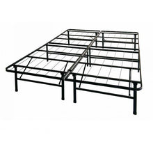 Load image into Gallery viewer, Metal Basic Base Bed | Legged Bed Frame