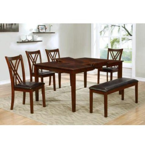 IKASA Dinette |  6-Piece-Expandable-Dining-Set.jpg