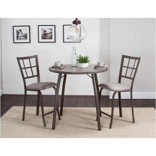 IKASA Dinette | 3-Pieces-Round-Pub-Table-Set.jpg