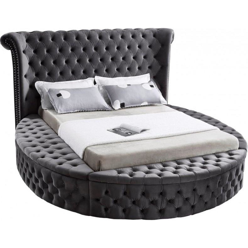 The Dove Bed | Queen Size Bed
