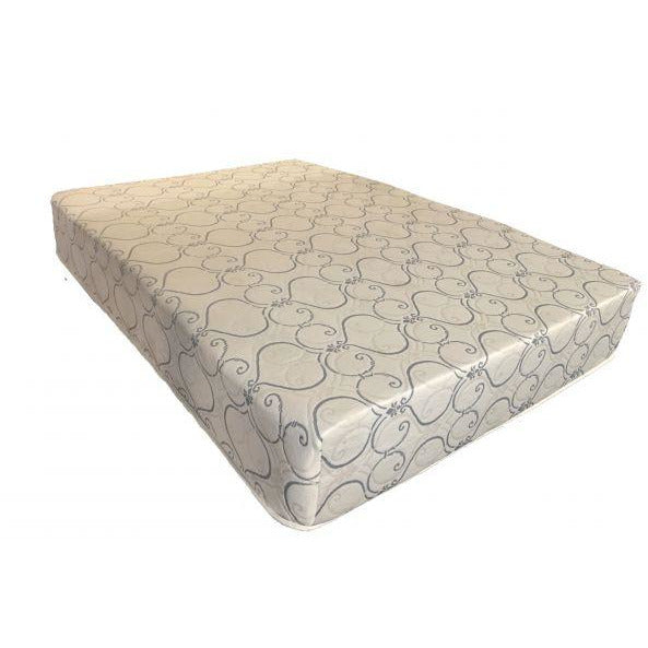 IKASA Mattress | Magic-Sleep-Pressure-Relieving-Memory-Foam-Mattress.jpg