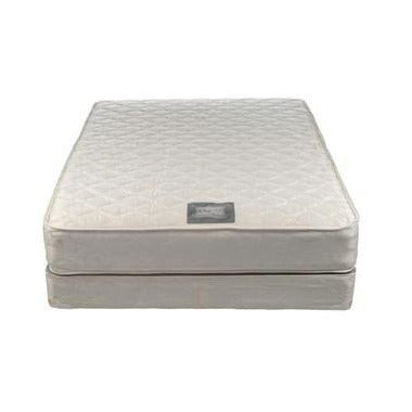 IKASA Mattress | Ortho-Sleep-Eco-kind-Memory-Foam-Mattress-or-Sets.jpg