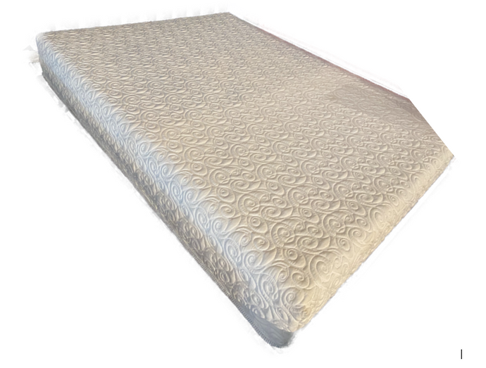 IKASA Mattress | 3D-Fabric-Firm-Memory-Foam-Queen-Mattress.jpg