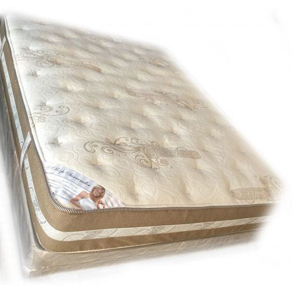 SLEEP SURRENDER Mattress or Set