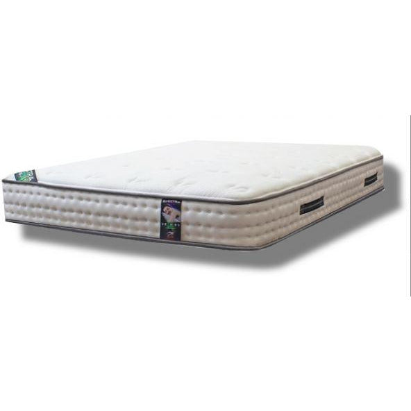 IKASA Mattress | Cool-Gel-Single-Side-Queen-Mattress-or-Set.jpg