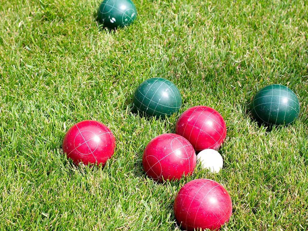 picnic ideas games to play when on a picnic bothy ball