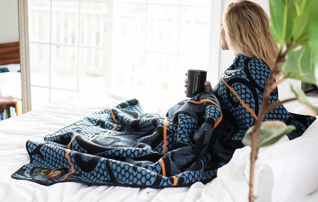 The-Ultimate-guide-to-the-Basotho-Heritage-Blanket-lesotho-women-wrapped-in-basotho-heritage-blanket
