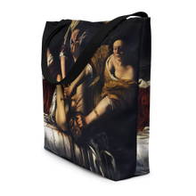 Load image into Gallery viewer, The Slay Him Bag