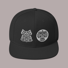 Load image into Gallery viewer, Tlaloc Snapback